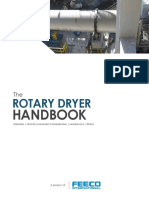 Rotary Dryer Handbook - PREVIEW_2