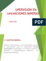 88461946-LA-SUPERVISION-EN-OPERACIONES-MINERAS.pptx