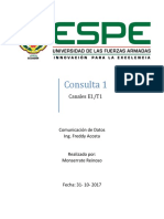NRC2277_Reinoso_Monserrate_Consulta1.pdf