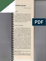 Memoria_historica_e_cultura_material.pdf