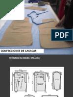 confecciones de casacas.pdf