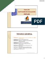 CapituloI_CadenadeCaracteresyEstructuras