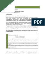 Semana 5_tarea.pdf
