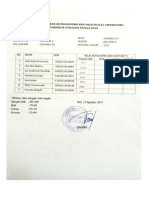 PENILAIAN KADES.pdf