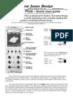 Otool_Plus_Quickstart.pdf