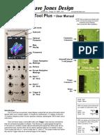 Otool_Plus_UserManual.pdf