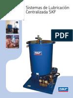 Sistemas de Lubricacion Centralizada SKF (1).pdf