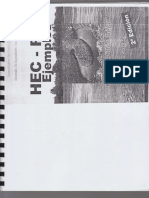 HEC-RAS PARTE 1