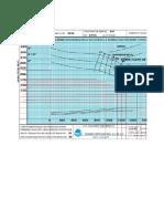 Leyes de Afinidad-CI-2488_Alfredo Ramirez Delfin