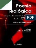 Poesia_Teologica_poesia_Prologo_por_John.pdf