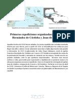 Conquista de Mexico.pdf