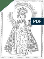 Infant-of-Prague.pdf