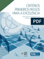 FNQ-Primeiros passos para a excelência.pdf