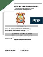 350074578 Informe de Canales Uancv Puno