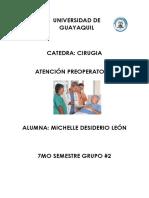 ATENCION PREOPERATORIA.docx
