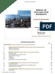 Manual_de_Geologia_Gonzalo_Duque.compressed.pdf