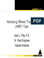 Hamburg Wheel Tracking Test.pdf