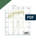 MODELAMIENTO de Talud(Geostudio)