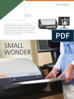 brochure_VitaCR_201311.pdf