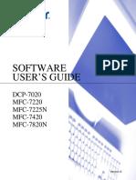 ALL_UsaEngSoft_A.pdf