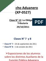clasen12-obligacintributariaaduanera-111029225838-phpapp02.pdf