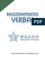 sinonimos-3°Primaria.pdf