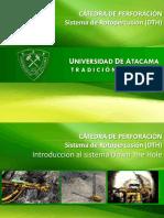 4-PERFO-sistema-DTH