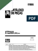 XTZ250X'09 (4D82) BRASIL_Revisão01.pdf