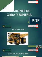 CAMIONES DE OBRA Y MINERIA.pptx