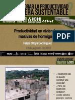 12-08-20_EDIF_SEM_Vivienda-Industrializada-de-Hormigón_Otoya