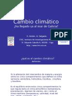 ha-llegado-ya-al-mar-de-galicia.pdf