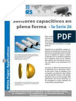 Rs White Paper 26 Series Es