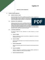 ratios financieros.docx