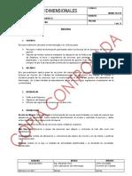 Mdme Pr 018 Mejora