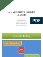 nondestructivetestinginconcrete-130830120329-phpapp02.pdf