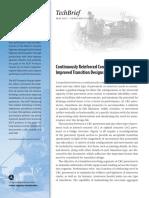 RC to AC Transition.pdf