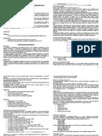 52799885-LENGUAJE-ENSAMBLADOR-CON-TURBO-ASSEMBLER.pdf