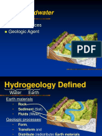 Groundwater Eng Geol 07