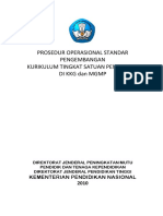 Pos Pengembangan Ktsp Kkg Dan Mgmp Efullama