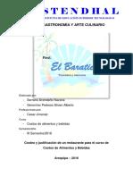 Costeo-de-platos-del-restaurante.pdf