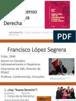 Exposicion-Ascenso-de-la-nueva-derecha.pptx