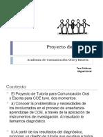 Proyectotutoria 150508000404 Lva1 App6892