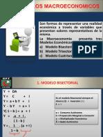 Modelos Macroeconomicos.pptx