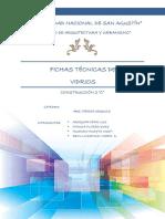 FICHA VIDRIOS.docx