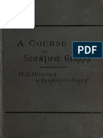 Hodges A course in scientific German (1887).pdf