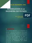 Introducción a La Geotecnia2