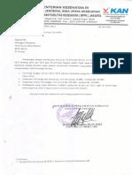 Sosialisasi jenis dan tarif BPFK1.pdf