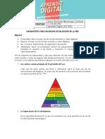 Evidencia AA3-Ev2_Informe Lineamientos para una buena socialización en la Red.docx