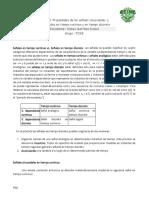 Tarea 11.pdf