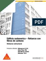 026 Edificio Sudamerica